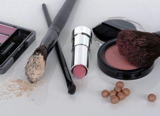 link-between-cosmetics-and-diabetes