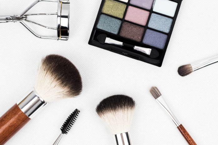 cosmetics diabetes
