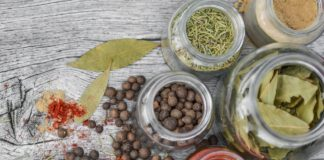 Home remedies for controlling diabetes