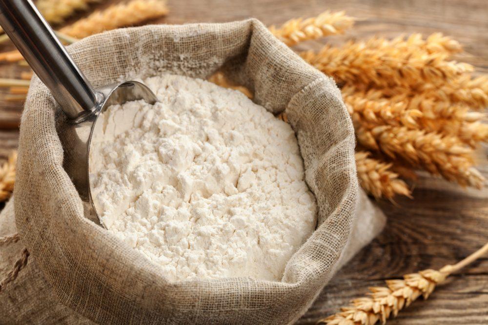 Flour Power The Perfect Recipe For Diabetes Friendly Flour