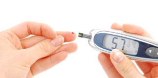 Hypoglycaemia low blood sugar diabetes