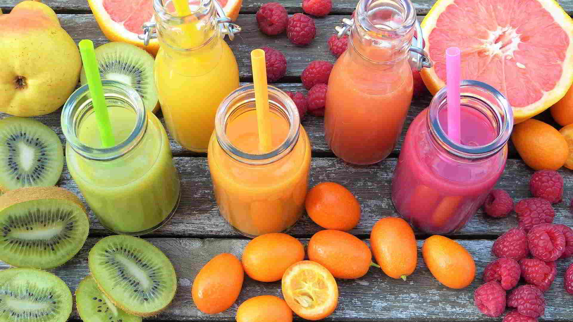 Is 100 Fruit Juice Really Ok To Have In Diabetes Wellthy Fact