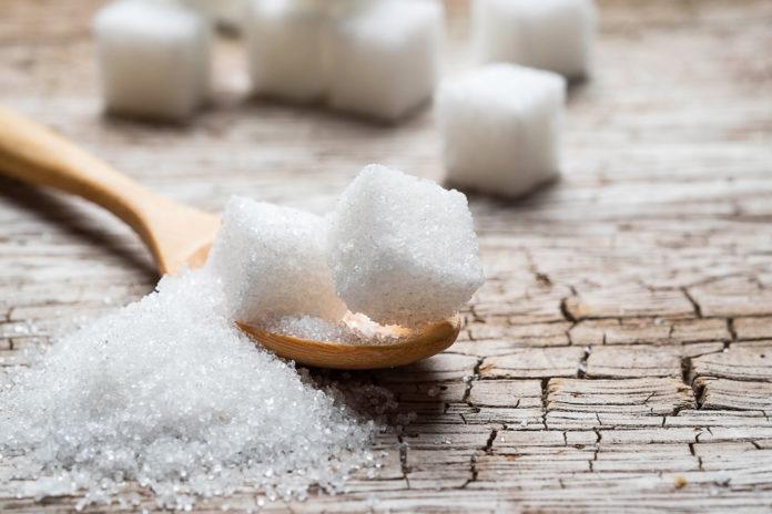 can diabetics eat sugar