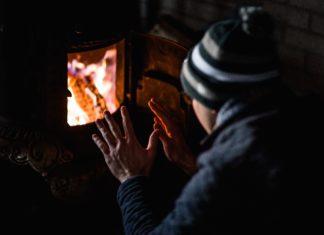 winter-keep-warm
