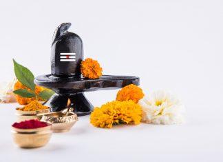 maha shivratri recipes diabetes friendly diet