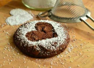 must try diabetes dessert recipes
