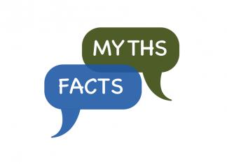 Diabetes Myths You Should NOT Believe