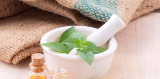 herbal diabetes medications