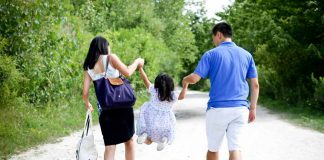 travel with diabetes care tips