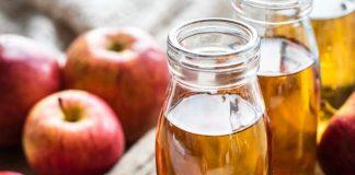 apple-cider-vinegar-diabetes-food