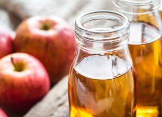 apple-cider-vinegar-diabetes-food