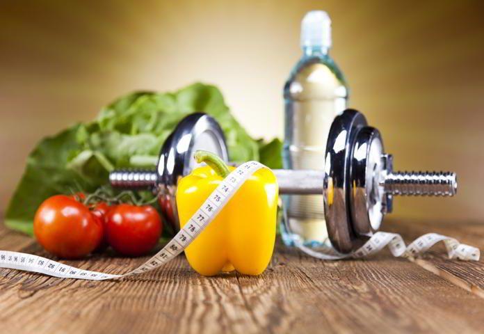diabetes management lifestyle modification
