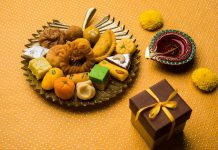 diabetes diet diwali feast hacks nutritionist approved