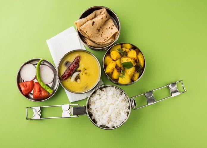 sugar free indian diet