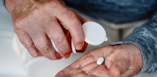 what-happens-if-you-stop-blood-pressure-medicines