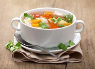 diabetes-friendly-recipe-clear-vegetable-soup