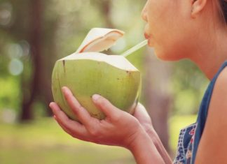 coconut-water-for-diabetes-good-or-bad