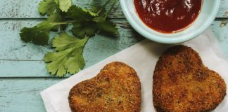 diabetes-diet-valentines-day-recipe-paneer-nuggets