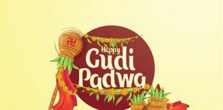 Gudi Padwa Treat: Diabetes-friendly Kesar Dry fruit Shrikhand
