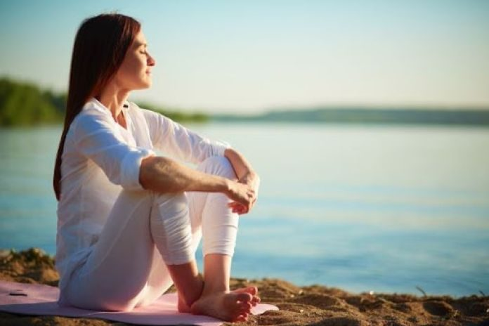 diabetes-emotional-well-being-tips