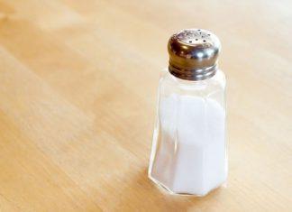 high-blood-pressure-reducing-salt-intake
