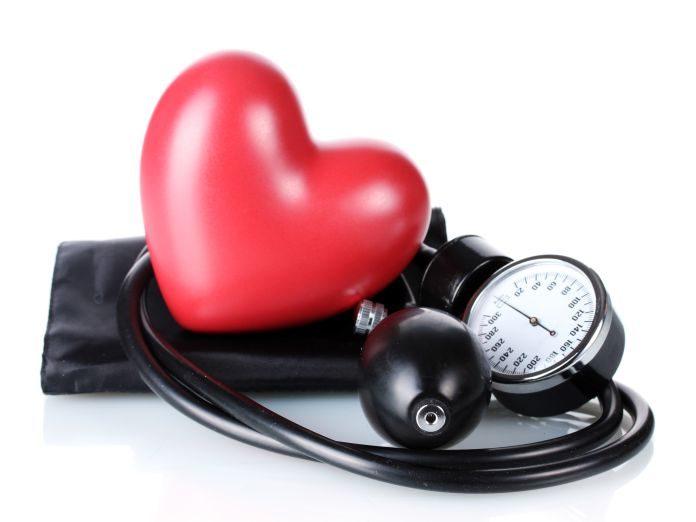 hypertension-high-blood-pressure-causes