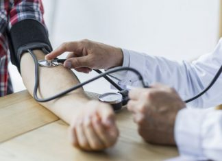 hypertension-myths-you-should-not believe