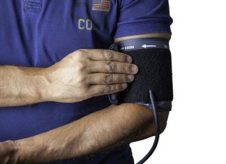 overview-hypertension-risk-symptoms-treatment