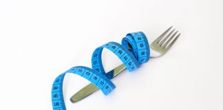 intermittent fasting benefits risks weight loss