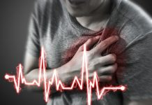common heart attack signs symptoms