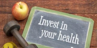 heart attack patient healthy tips