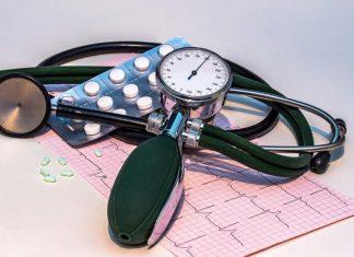 heart disease treatment medical tests