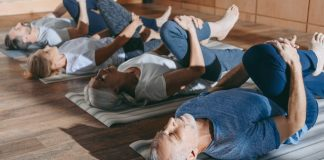 heart-patients-exercise-tips