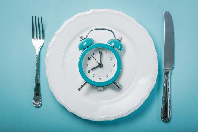 diabetes-treatment-intermittent-fasting