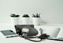 high-blood-pressure-treatment-measuring