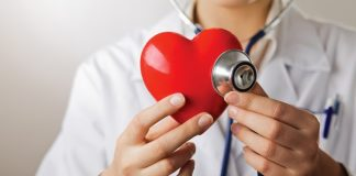 hypertension high blood pressure management tips