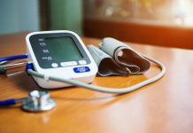 hypertension-treatment-blood-pressure-machine-sphyghypertension-treatment-blood-pressure-machine-sphygmomanometermomanometer