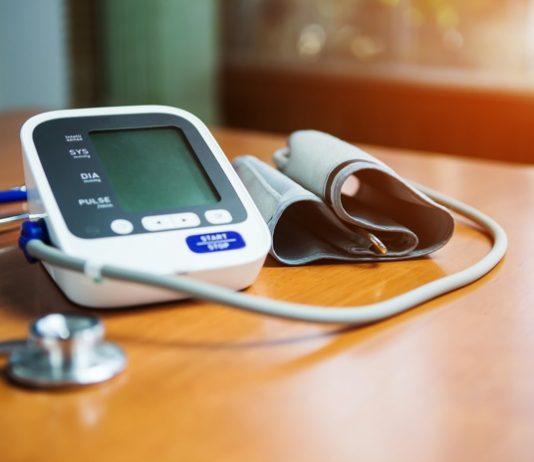 hypertension-treatment-blood-pressure-machine-sphyghypertension-treatment-blood-pressure-machine-sphygmomanometermomanometer