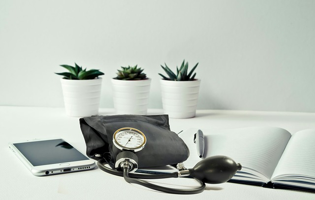 blood pressure monitoring abnormal values causes