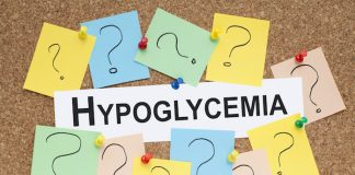 diabetes treatment insulin hypoglycaemia tips