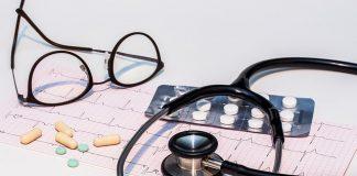 high cholesterol cardiovascular diseases