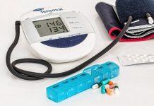 high-blood-pressure-hormone-imbalance