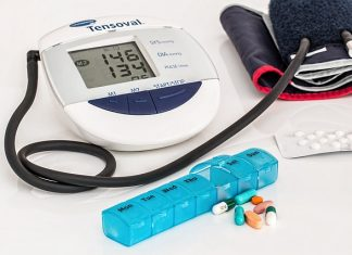 high-blood-pressure-hormone-imbalance