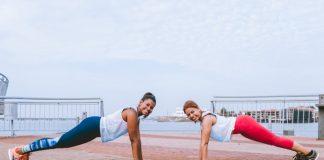 high cholesterol treatment yoga
