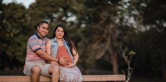 materal obesity pregnancy risks complications