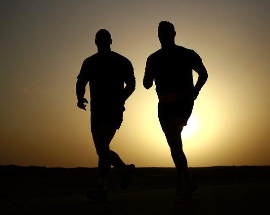 weight loss tips beginners
