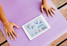weight loss yoga asanas