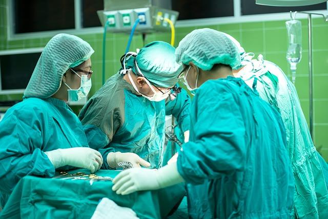 chronic-kidney-disease-treatment