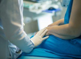 dialysis ckd