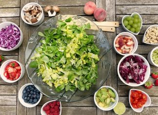 diet-chronic-kidney-disease